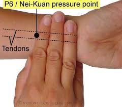 acupuncture grossesse si e le bracelet acupuncture contre les nausées pendant la grossesse