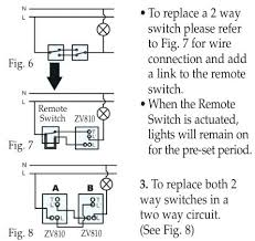 Bathroom Motion Sensor Light Switch Motion Sensor Switch For Lights Fooru Me