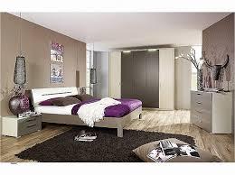 taux d humidité dans une chambre de bébé chambre taux humidite chambre inspirational taux humidité chambre