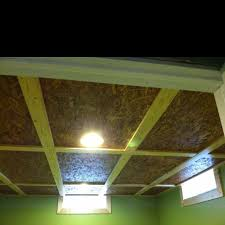 37 best wood ceiling lighting images on pinterest ceilings