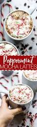 best 25 christmas coffee ideas on pinterest christmas time