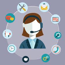 Resume Upload by Resume Upload Sites Resume For Your Job Application