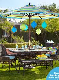 Pier One Bistro Table And Chairs 55 Best Pier 1 Images On Pinterest Pier 1 Imports Architecture