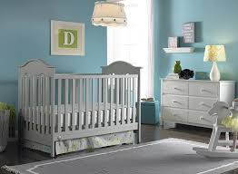 Fisher Price Convertible Crib Fisher Price 3 In 1 Convertible Crib