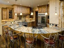 kitchen remodeling cost how much does a kitchen remodel cost bloomingcactus me