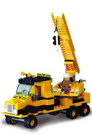 474pcs set public works heavy machinery and equipment excavators