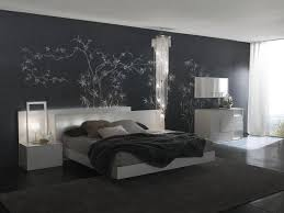 modern kitchen room design bedroom classic modern bedroom bedroom interior design modern