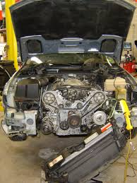 audi timing belt replacement audi a8 quattro engine timing belt service atlantic motorcar