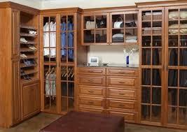 charming idea wood closet organizers ikea closet u0026 wadrobe ideas