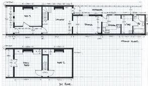 10 beautiful home renovations under 50000 uber design house bedok