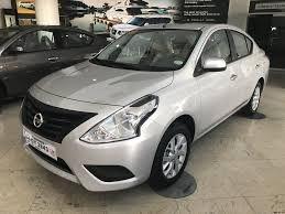 nissan almera price 2017 nissan almera 2017 car for sale tsikot com 1 classifieds