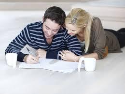 exemple de nom de table pour mariage 10 idées de textes de faire part de mariage grazia