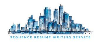 Resume Services Madison Wi Resume Writer And Resume Writing Service