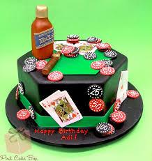 tasty poker cake recipes on pinterest casino cakes casino party
