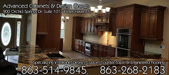 Kitchen Cabinets Sales by Kitchen Cabinet Sales By Winter Haven U0027s Best Kitchen Cabinet