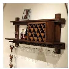 Diy Bakers Rack There Wind U2013 Wine Cabinet And Racks
