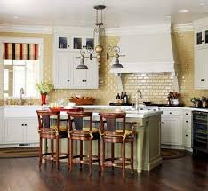 21 best kitchen backsplash images on pinterest kitchen ideas