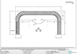wine cellar floor plans cool wine cellar design request form wine storage