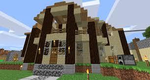 Minecraft Stairs Design Sandstone House Design Survival Mode Minecraft Java Edition