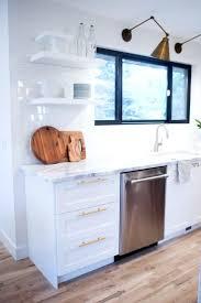 floating kitchen cabinets ikea kitchen cabinets kitchen cabinets ikea interesting red for your