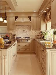 forever kitchen u0026 bath u2013 kitchen bath cabinetry design