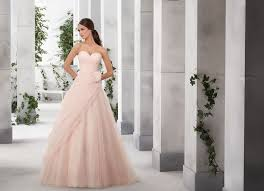 wedding dresses ta 38 best suknie ślubne mgny images on mori bridal