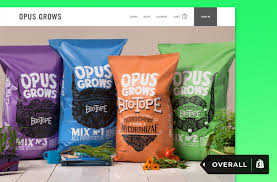 announcing the winners of the 2016 ecommerce design awards