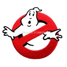 compare prices on halloween logo online shopping buy low price