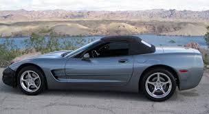 1997 corvette c5 c5 corvette convertible top black original twillfast rpidesigns com