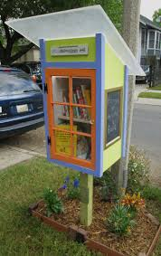 423 best little free library images on pinterest free library