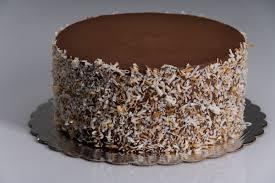 vanilla bake shop our german chocolate