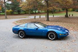 1993 corvette 40th anniversary 1993 40th anniversary lt1 coupe buyers and sellers connection
