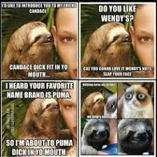 Sloth Asthma Meme - pin by kayla lovee on funny pinterest