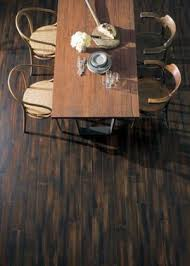 product pros and cons hardwood floors vs bamboo flooring
