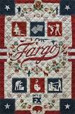 Image result for release date fargo season 2