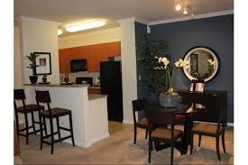 waterstone apartment homes 1951 west middlefield drive tracy ca