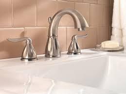 decorative bathroom faucets gen4congress com