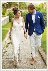 groom wedding stunning groom attire wedding images style and ideas