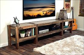 matching tv stand and coffee table tv stand coffee table set croosle co