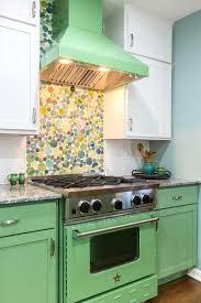 cream kitchen tile ideas vintage kitchen backsplash large size of tiles kitchen tile that