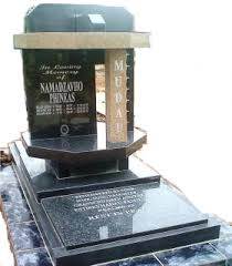 tombstone prices ts memorials tombstone affordable tombstone