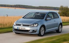 2015 vw golf tdi specs and release date latescar