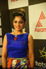 arya rohit malayalam actress photos
