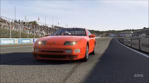 nissan 300zx twin turbo wallpaper forza motorsport 6 nissan fairlady z version s twin turbo 1994