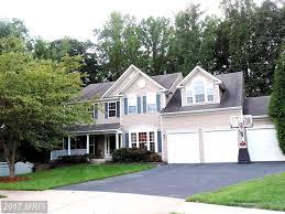 woodbridge va homes for sale in woodbridge va houses for sale