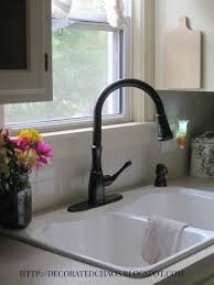 kitchen faucets made in usa where is american standard manufactured kohler shower faucets made