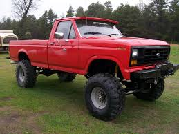 Ford Ranger Truck Names - 1981 f150 lifted google search f150 ranger pinterest f150