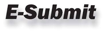 e submit secure online submissions to american journal of physics