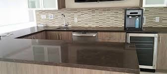 what is the most popular color of kitchen cabinets today most popular kitchen countertops colors flintstone marble