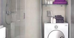 corner shower stall back to best corner shower stall ideas 10